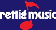 Rettig Music
