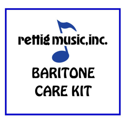Rettig Music Rent to own instruments