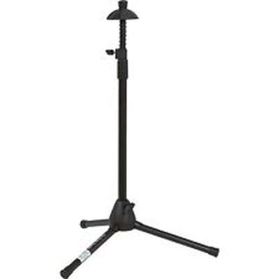 Belmonte Trombone Stand