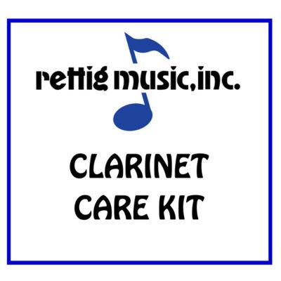 Clarinet CK