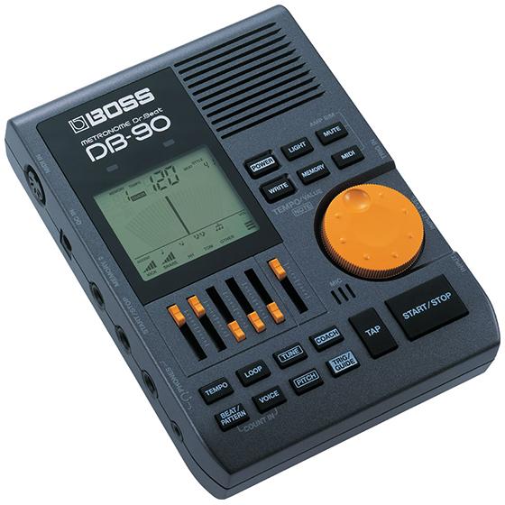 Dr Beat DB90 Metronome