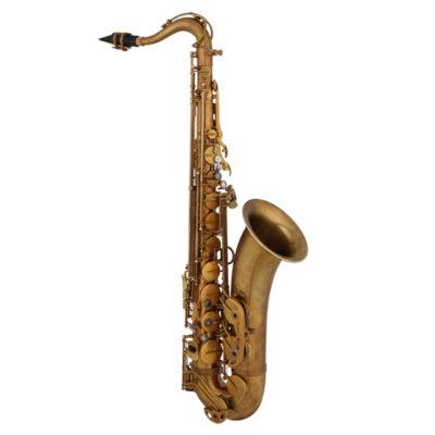 Eastman ETS652-RL Tenor Saxophone Header