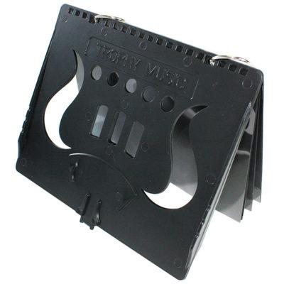 Flip Folder - Plasti-Lyre