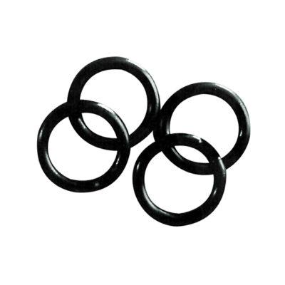 Flip Folder Ring Instrument Store
