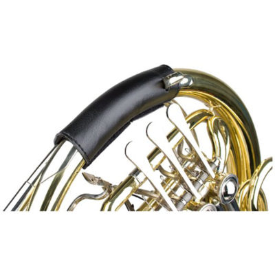 French Horn Hard Guard