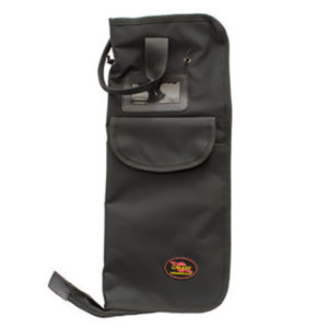 Rettig music galazy stick bag