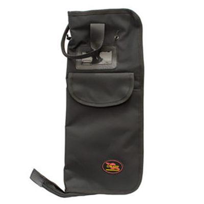 Rettig music galazy stick bag