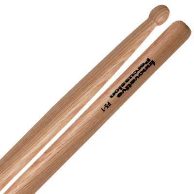 Innovative Percussion FS1 Drum Sticks