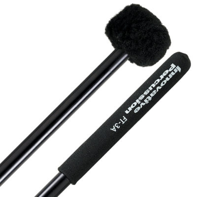 Innovative Percussion FT-3A Multi-Tom Mallets