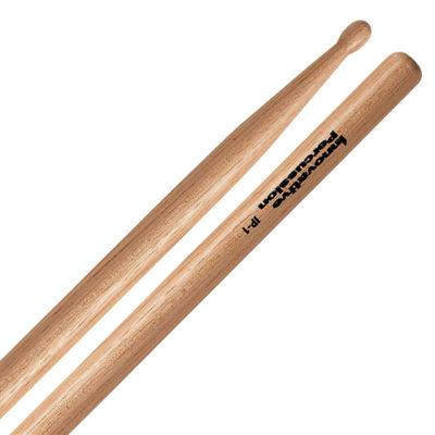 Rettig music innovative percussion