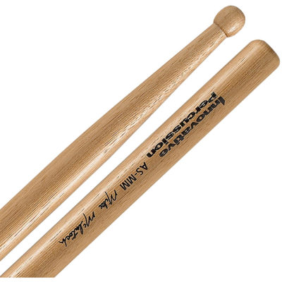 Innovative Percussion Mike McIntosh Signature Drum Sticks
