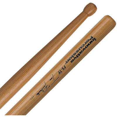 Innovative Percussion Tim Fairbanks Drum Sticks