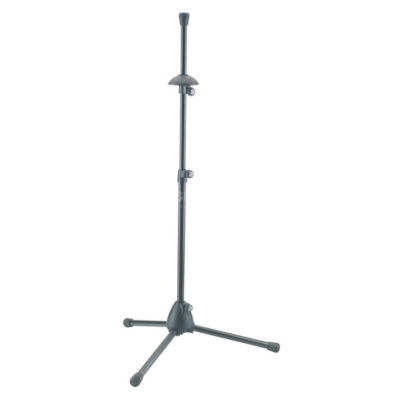 KM Trombone Stand