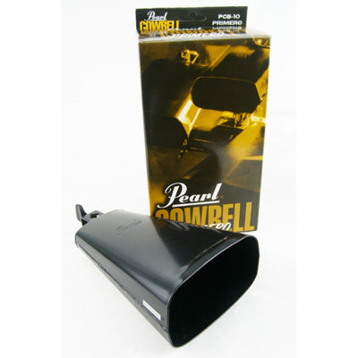 Pearl PCB 10 Cowbell