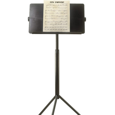 Folding Stand Rent to own Instrument