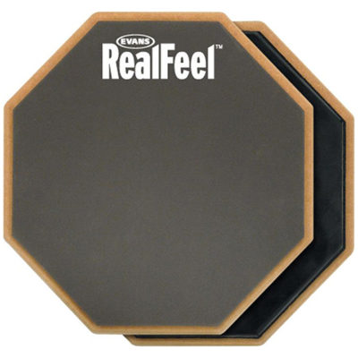 RealFeel 12inch 2-Sided Speed and Workout Pad