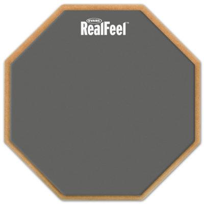 RealFeel 6inch Speed Pad