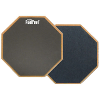 RealFeel Practice Pad - Double Sided