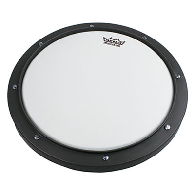 Remo Tunable Practice Pad