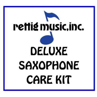 Sax Deluxe CK