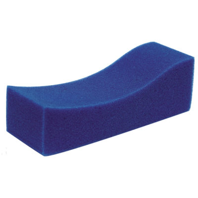 Rettig Store sponge shoulder