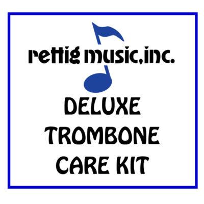Trombone Deluxe CK