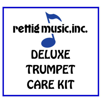 Trumpet Deluxe CK