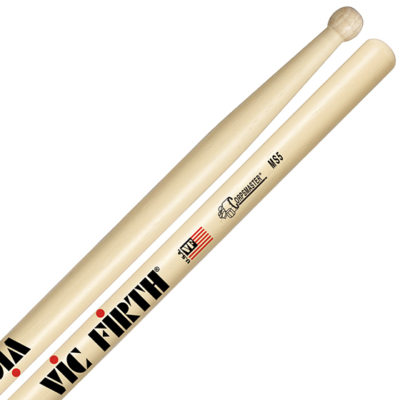 Vic Firth Corpsmaster MS5 Drum Sticks