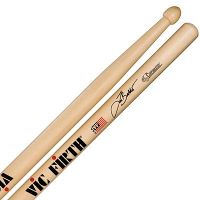 Vic Firth Lee Beddis Drum Sticks