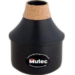 mutec 162 tmpt mute