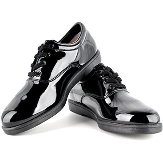 Formal Shoes – Black – Womens | Rettig