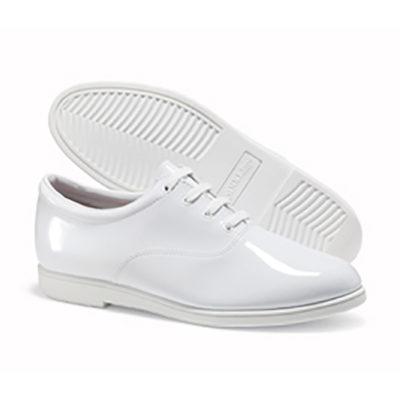 Formal - White