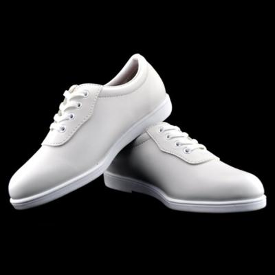 Glide - White