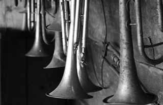 Old Trumpets Cropped copy