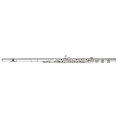 Amadeus AF580-BO Flute Front Header