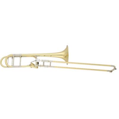 Eastman Trombone ETB829 Header
