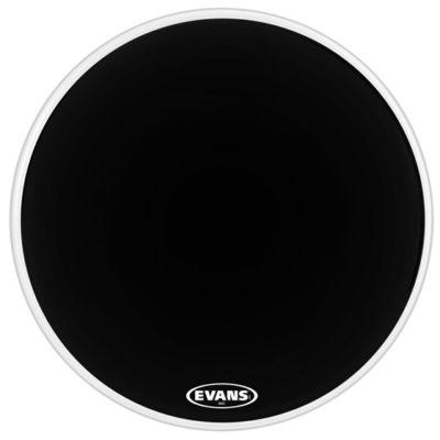 Evans MX2 black