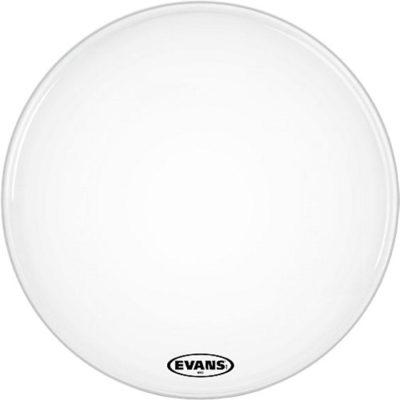 Evans MX2 white