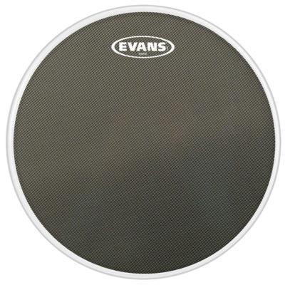Evans SB-14-MHG