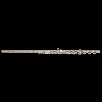 Haynes Classic Q2 Flute Header