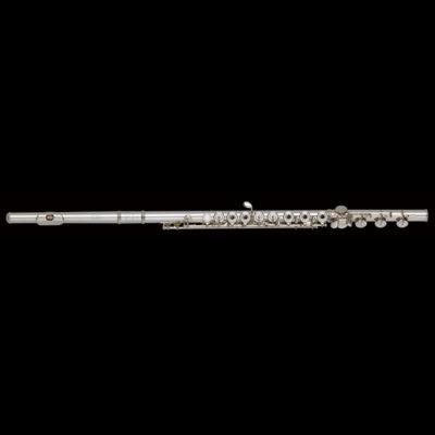 Haynes Classic Q3 Flute Header