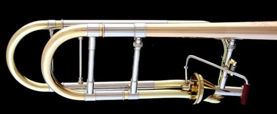Flow Valve Rent to own Instrument