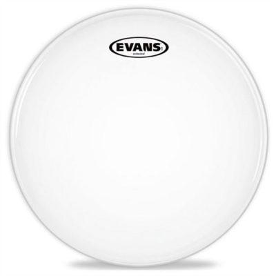 Evans concert drumhead - B14GCS
