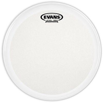 Evans concert drumhead - B14GCSS