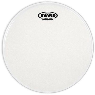 Evans concert drumhead - S14GEN20