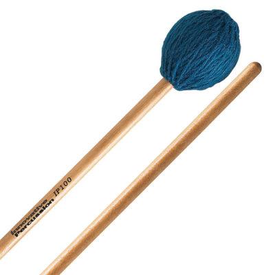 Innovative Percussion IP100 Marimba Mallets